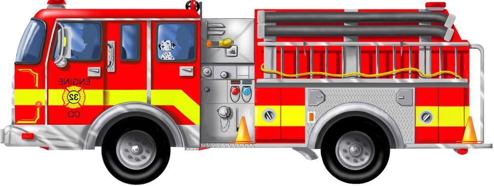 medium resolution of fire truck clipart hdclipartall com clip art2409