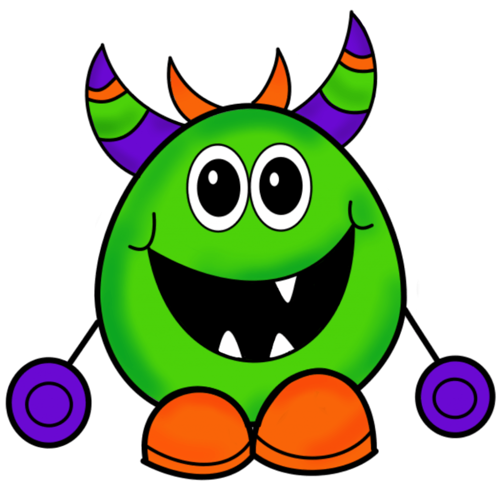 medium resolution of halloween themed clipart at getdrawings hdclipartall com free for personal use hdclipartall