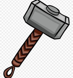 labeled claw hammer clipart clip art hammer clip art hammer and anvil  [ 900 x 980 Pixel ]