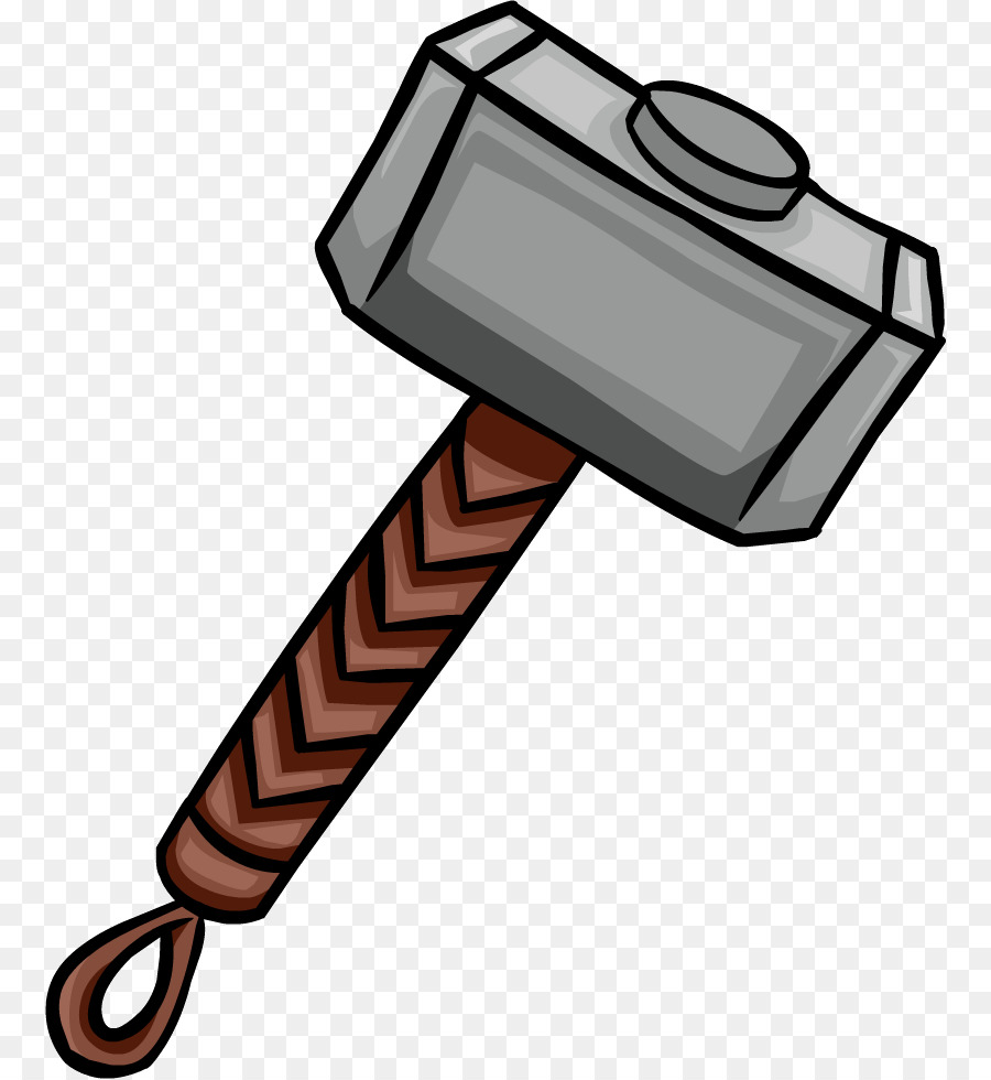 hight resolution of labeled claw hammer clipart clip art hammer clip art hammer and anvil