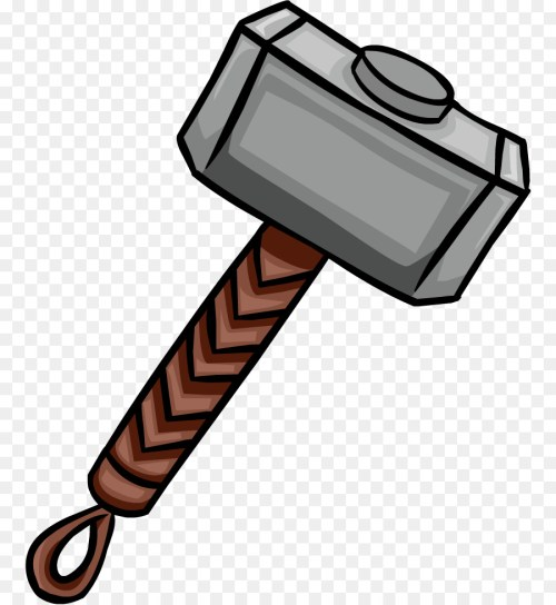 small resolution of labeled claw hammer clipart clip art hammer clip art hammer and anvil
