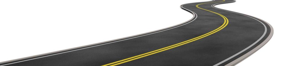 medium resolution of curve road clipart curve road clipart curved road