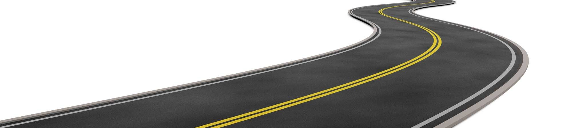 hight resolution of curve road clipart curve road clipart curved road