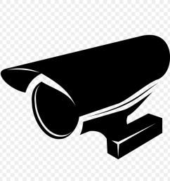 clipart camera security camera [ 900 x 900 Pixel ]