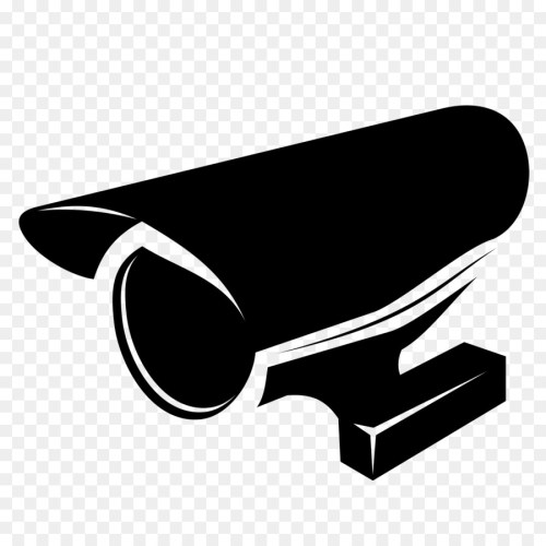 small resolution of clipart camera security camera