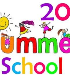 summer school clipart [ 1316 x 835 Pixel ]