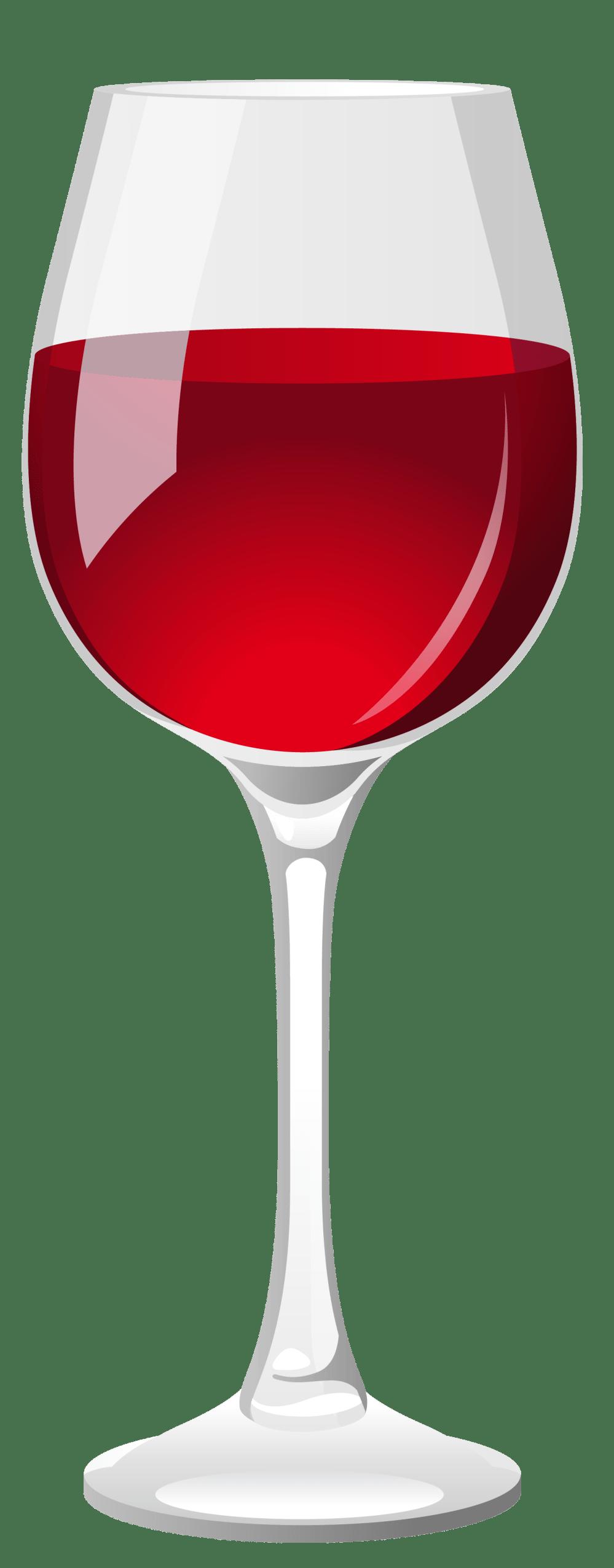 medium resolution of wine clipart wine glass 5