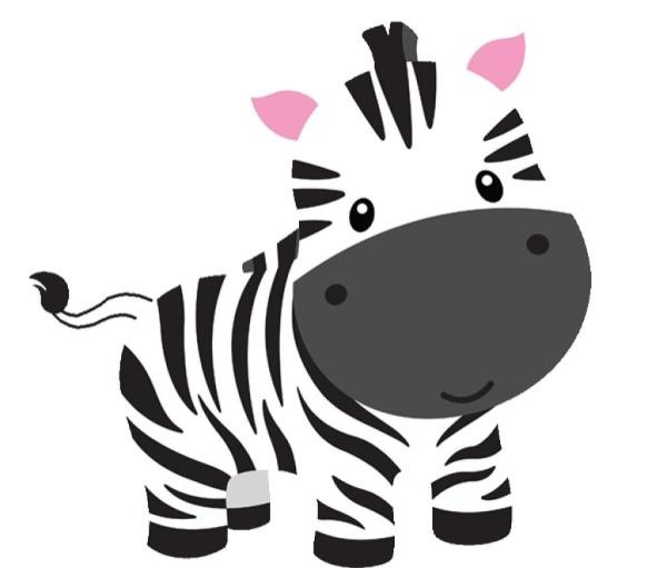 20 Simple Zebra Drawing Pictures And Ideas On Meta Networks