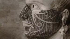 Oceans Apart: Art and the Pacific episode 1 – Australia
