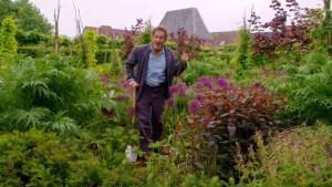 Gardeners World 2018 episode 11
