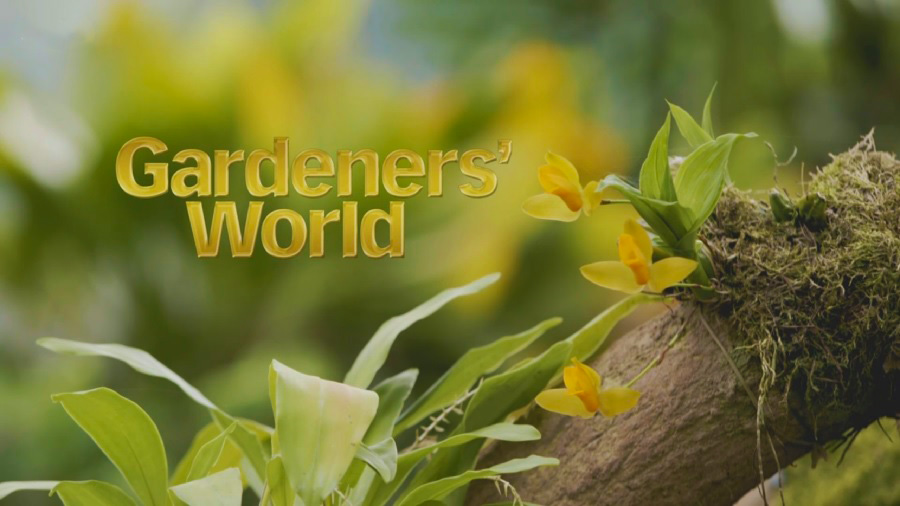 Gardeners' World (April 29, 2005)