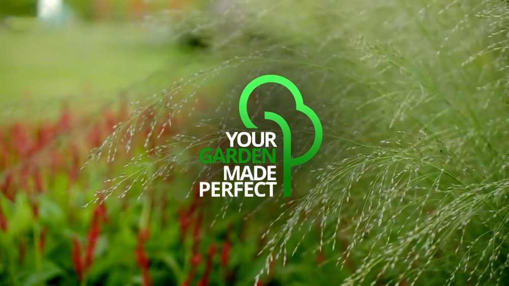 Your Garden Made Perfect episode 4
