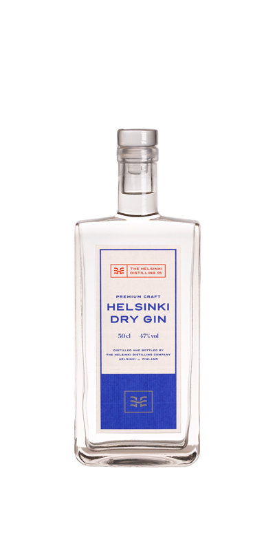 hdco_gin_050417