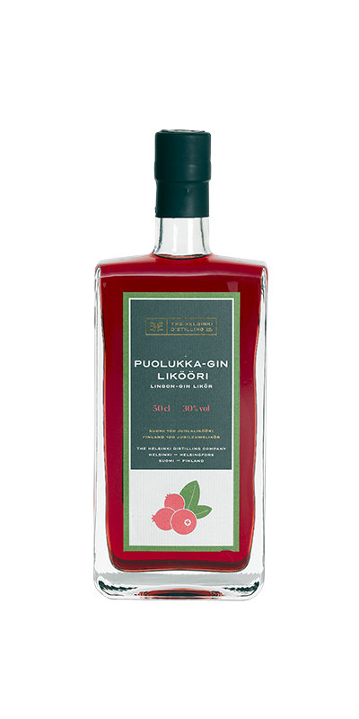 hdco_puolukka-gin_likoori_050417