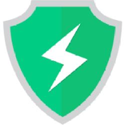 ByteFence Anti-Malware Pro