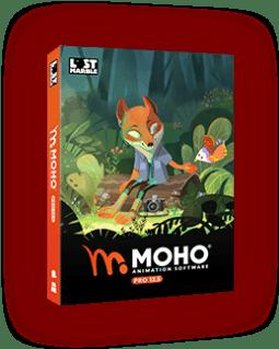 Smith Micro Moho Pro Crack