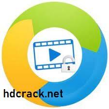 AppleMacSoft Easy M4V Converter Crack