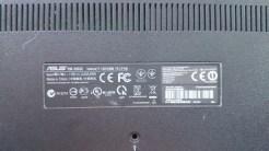 Ноутбук ASUS X502C на запчасти, корпус
