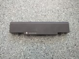 Battary for Samsung NP-R580