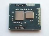 Intel Core i3 370M
