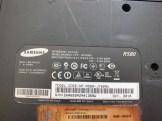 Prodam Samsung NP-R580