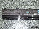 Battary PA5024U-1BRS for Toshiba Satellite L850-C6S