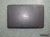 Продам в разбор нотубк Dell Inspiron 1545 Model PP41L