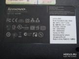 Lenovo G555 продам в разбор