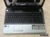 Продам ноутбук в разбор EMashines E440 купить