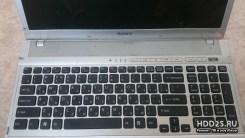 купить запчасти для ноутбука Sony VAIO PCG-81211V