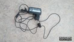 Купить зарядное устройство для Acer Aspire One KAV10