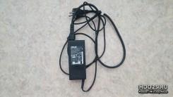 Зарядное утсройство продам adp 90cd