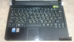 Купить Acer Aspire One KAV10