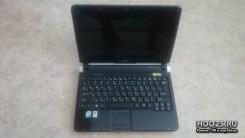 Купить Acer Aspire One KAV10