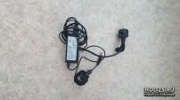AC adaptr for Samsung NP-RV515 prodam AD -6019R