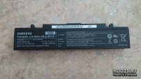 Battary for Samsung NP-RV515 kupit