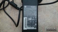 prodam AC Adapter dlia HP Pavilion DV6-1317er PA-1900-32HT