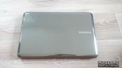 Купить Samsung R525