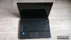 Купить запчасти для ноутбука Asus A42F