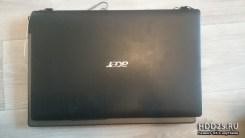 Купить запчасти для Acer 5750G