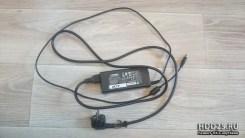 Купить зарядку для Acer P5WE6