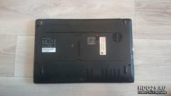 Acer P5WE6 продам запчасти