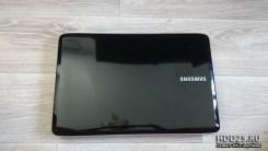Продам запчасти для Samsung RV510