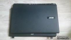 Продам запчасти для ноутбука acer aspire ES1-520 N15C4