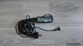 Зарядное устройство для Sony Vaio PCG-31312V купить