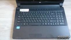 Купить запчасти для ноутбука DNS A35FE