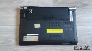 Купить зачасти для ноутбука Sony Vaio PCG-31312V