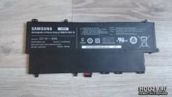 Продам батарею AA-PBYN4AB для Samsung NP535U3C