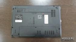 Продам Acer Aspire 5551G NEW75 в разбор