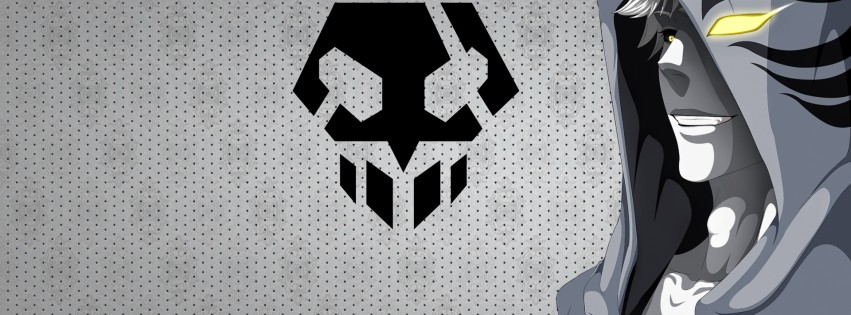 Cars Symbol Wallpaper Bleach Wallpapers Symbol Hd Desktop Wallpapers 4k Hd